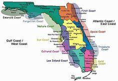 Sun City Florida Map.359 Best Florida Images Florida Travel Destinations Disney