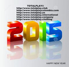 Happy New Year Holiday Headache Relief, Story Of The Year, Happy New Year 2015, New Year Holidays, New Year Wishes, Migraine, Logos, New Year's 2015, Happy New Year