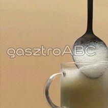 Angol bavaroise | Receptek | gasztroABC