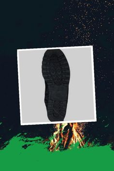 Gabor bottes hautes 813 noir femmes Gabor #smalltattoos Gabor bottes hautes 813 noir femmes Gabor... - #bottes #Femme