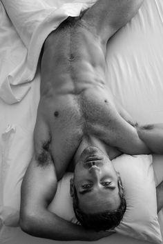 For more hot guys visit & follow me on www.smoothballsuk.tumblr.com