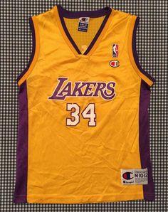 c2e2e1deabc 28 Best NBA Jerseys images | Basketball Jersey, Nfl jerseys ...