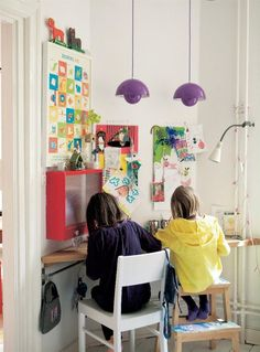 Downsize without losing personality | IKEA Magazine