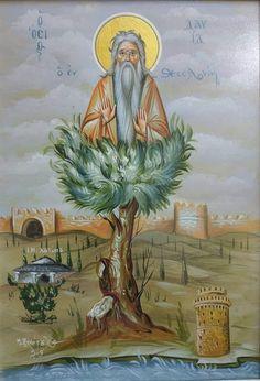 Orthodox Icons, Painting, Art, Art Background, Painting Art, Kunst, Gcse Art, Paintings, Painted Canvas