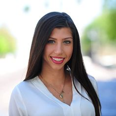 Real Estate Agent Scottsdale AZ, Real Estate Broker Scottsdale AZ, Real Estate Listing Agent Scottsd: Madalina Cutajar is a real estate agent for Urban ...