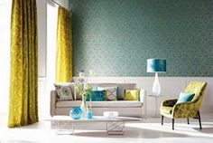 The Benefits of #Wallpaper #Installation for Your Ch... http://wallpaperingperth.blogspot.com/2016/09/the-benefits-of-wallpaper-installation.html?spref=tw