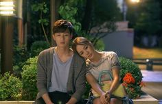 Witch's Romance Episode 15 - Happily Ever After........Almost?? | the crazy ahjummas