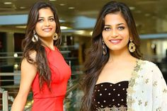 Can Sanjana Vij from Telangana be appointed to represent India at Miss World Amity University, Interview Skills, World 2020, Miss India, India People, Miss World, Independent Women, Confident Woman, Beauty Pageant