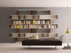 Nella vita a volte bisogna prendere una posizione..Bisogna fare delle scelte..Non potrai mai adattarti a tutto..Non sei mica questa libreria! http://www.idfdesign.it/librerie/up-pill.htm ( In life sometimes you have to take a stand..You have to make choices..You can never adapt to everything..You can hardly this Seller! ) http://www.idfdesign.com/bookcase/up-pill.htm [ #design #designfurniture #Estel #Libreria #library #bookcase ]