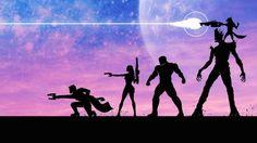 [Précommande] Les Gardiens de la Galaxie Blu-Ray Steelbook édition Fnac
