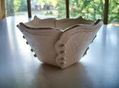 Image result for template for ceramic cup