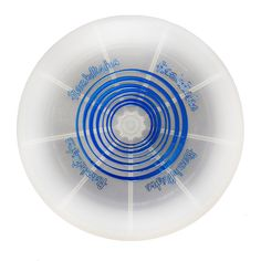 Nite Ize FlashFlight L.E.D. Light Up Flying Disc