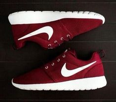 56e2698943e7 Women Men Running Sport Casual Shoes Sneakers