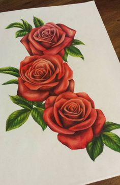 Yantra Tattoo, Gangster Tattoos, Rose Tattoos, Flower Tattoos, Tattoo Photography, Ink Master, Ankle Tattoo, Fabric Painting, Car Painting