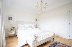 28 fantastiche immagini su lampadari camera da letto nel ...