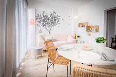 Querido mudei a casa Programa # 2509 #final #photographyl #livingroom #upcycled #storage #homedecor #furniture #interiors #interiordesign #homeinspiration #details #homesweethome #homestoriespt #umaobraumahistória #queridomudeiacasa
