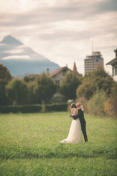 Beautiful wedding locations  in Switzerland. Photography by studio213films.com