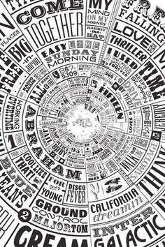graphic arts - Google Search