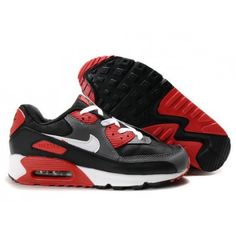 16 Best nike air max orange and airmaxcheap4sale images