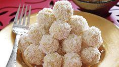 Куриные шарики с кокосом и карри. Пошаговый рецепт с фото, удобный поиск рецептов на Gastronom.ru
