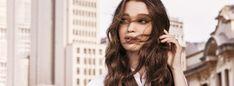 4 Dicas para manter os cabelos saudáveis no outono