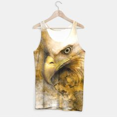 Golden Eagle #eagle #birds #animals #art #streetfashion @liveheroes