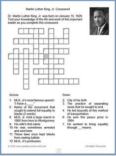 300 Esl Crosswords Ideas Crossword Crossword Puzzles Esl Teens