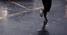 L'inverno spesso è motivo di demoralizzazione. Il freddo e le giornate che diventano presto buie fanno passare la voglia di uscire ad allen...