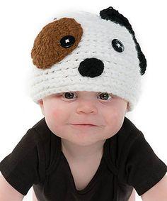 af8097ba94f 11 Best Cute Baby Stuff images