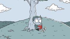 Nie czytajcie tego – czytanie zabija! Snoopy, Fictional Characters, Fantasy Characters