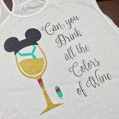 Pocahontas Shirt Disney Princess Food and Wine Disney Disney Princess Food, Disney Food, Disney Stuff, Disney Ideas, Disney Disney, Pocahontas, Crafts For Teens To Make, Diy And Crafts, Easy Crafts