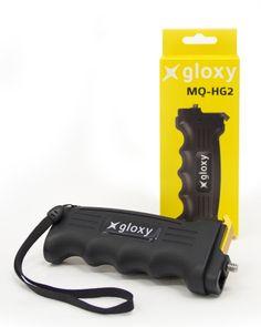 Gloxy pistol handgrip Stabilizer for Nikon D5300