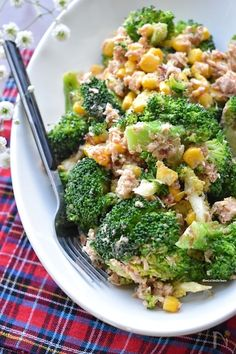 Dinner Today, Salty Foods, Cooking Recipes, Healthy Recipes, Side Recipes, Japan, Soup And Salad, No Cook Meals, Vegetable Recipes