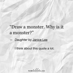 Why It Is Monster - https://themindsjournal.com/why-it-is-monster/