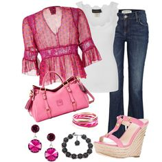Untitled #278, created by timmypom on Polyvore