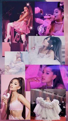 Ariana Grande Poster, Ariana Grande Anime, Ariana Geande, Ariana Grande Quotes, Ariana Grande Photoshoot, Ariana Video, Ariana Grande Drawings, Ariana Grande Fans, Ariana Grande Pictures