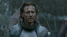 Henry V, The Hollow Crown