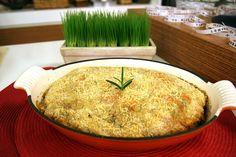 Bentos Culinárias: Bolo de Carne http://bentos2.blogspot.com/2015/06/bolo-de-carne.html?spref=tw