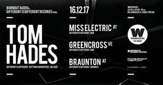 Reposting @misselectricofficial: Letz' go for this .. December | Warehouse | Techno 🔱🔥♥⚡😈 #techno #recordlabel #electronicmusic #musicproduction #producer #artist4life #arfist4lifefoundation #love4music #femaledjsrock #beat #undergroundtechno #undergroundartist #misselectricrecordings #oldskooltechno #dj #technolove #underground #dj #technomusic #burnoutaudio #technogirl #technolife #technobeat #music #worldoftechno #party