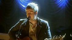Jeremy Camp - I Still Believe (Live Performance) - Music Videos