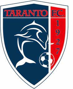 """TARAStv: """"CALCIO""""  MONOPOLI TARANTO 2-2"""