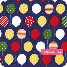 Urban Flotologie Flannel Rainbow Balloons Yardage SKU# 14407-263 Tent Fabric, Rainbow Balloons, Flannel, Urban, Flannels