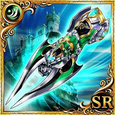 Fantasy Armor, Fantasy Weapons, Viking Helmet, Anime Weapons, Chinese Art, Sword, Vikings, Knight, Death