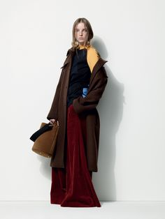 http://www.vogue.com/fashion-shows/pre-fall-2016/marni/slideshow/collection