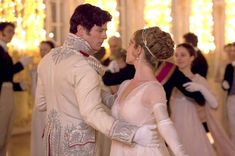 """If You Loved """"Bridgerton"""", You'll Surely Love These 19 Other Saucy Period Dramas Best Period Dramas, Period Drama Movies, Alex Kingston, James Norton, Richard Madden, Michelle Dockery, Gillian Anderson, The Cw, Movies Showing"""