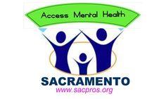 Sacpros Sacramento Sacpros On Pinterest