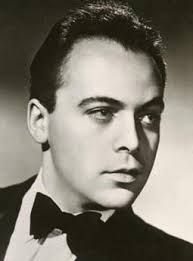 Herbert Lom Male Movie Stars, Herbert Lom, Maggie Smith, Masters, Stage, Hollywood, Classic, Movies, Master's Degree