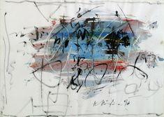 hans staudacher Ludwig, Textile Art, Austria, Photo Art, Collage, Drawings, Artwork, Painting, Auction