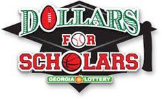 Non-essay scholarships 2012