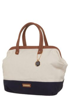 b1625709a 27 Best Tommy girl images | Bags, Tommy hilfiger bags, Purses